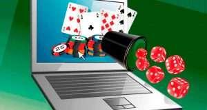 Какие сегодня самые популярные азартные игры в онлайн-казино?