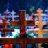 Христианские похороны в Минске: что это означает?